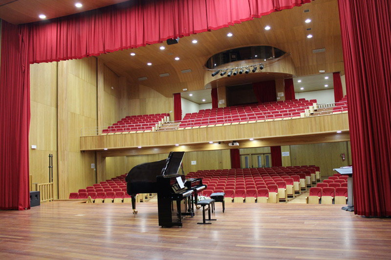 pianoAuditorio